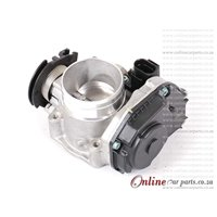 Mazda Drifter 1.8 SWB/LWB XL P/Up Centre Bearing 99-07 Petrol AR5544 Hi-Rider