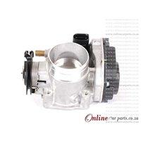 ISUZU KB200 2.0 Fleetside P/Up Centre Bearing 89-04 4ZC1 Petrol AR5398 Rubber Only [89-98]