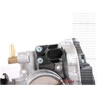 Mazda B-Series B2600 Magnum Drifter P/Up Centre Bearing 86-95 4G54 Petrol AR5544