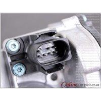 Mazda B-Series B3000 V6 LWB D/Cab Centre Bearing 86-99 Petrol AR5538
