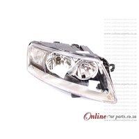 Mazda Drifter 2.5Td LWB Hi Rider S/Cab SL Hi Ride Centre Bearing 99-07 WL4 Diesel AR5544 Hi-Rider