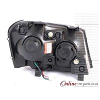 ISUZU KBD42 KBD42 Centre Bearing 79-89 C223 Diesel AR5398 Rubber Only