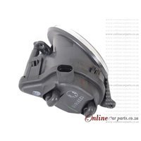 TOYOTA Hi Lux 2.0 RZN147 SWB SR DLX S Centre Bearing 98-05 1RZ Petrol AR6195