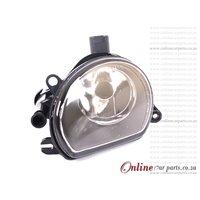 Mazda Drifter 2.6i SLX Hi Rider SLX Hi Ride D/Cab Centre Bearing 99-07 AR5544 Hi-Rider