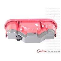 NISSAN 4X4 Hardbody QW/244 Series D22 3.0TD LWB D/Cab Centre Bearing 99-2010 ZD30 Diesel AR5309