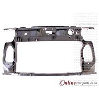 Mazda BT-50 3.0 CRDi D/Cab SLE S/Cab CRDi SLX P/Up Centre Bearing 07- WLE7 AR8430