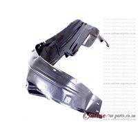 TOYOTA Hi Lux Vigo2.0i LWB S/Cab S SRX P/Up Centre Bearing 05- 1TR-FE Petrol AR7618
