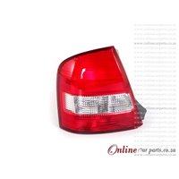 Ford Ranger 3.0 TDCi D/Cab XLE Centre Bearing 07- Diesel AR8430