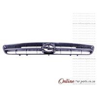 BMW X5 E53 4X4 X5 3.0d Centre Bearing 01-10 M57N Diesel AR7256 Rear