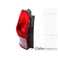 VW Golf IV V LT Polo Multivan Caddy TDi Map Sensor 1.9 2.5 2.0 OE 038906051B