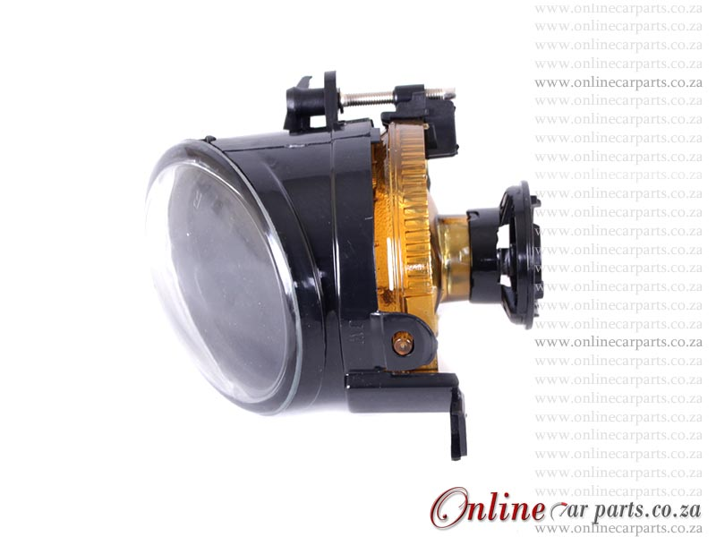 Chevrolet Cruze 1.6 F16D3 Ignition Coil 11 onwards