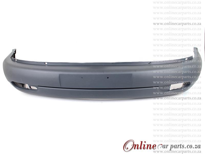 Chevrolet Spark Lite 1 B10 Ignition Coil 05 onwards