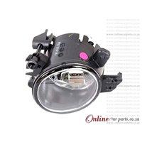 Ford KA 1.6i ROCAM Ignition Coil 05 onwards