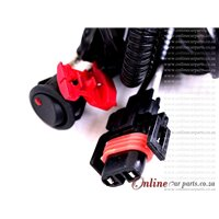 VW Golf IV Beetle 2.0L Ignition Coil Pack OE 06A905097