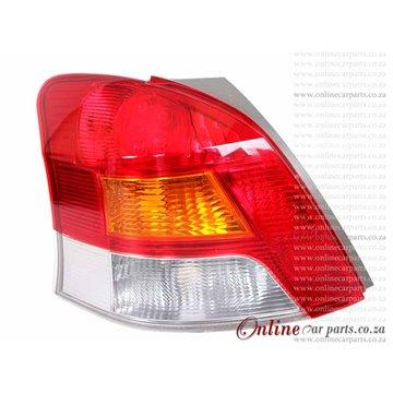Mazda 3 2.0L Ignition Coil 2004 onwards DG507