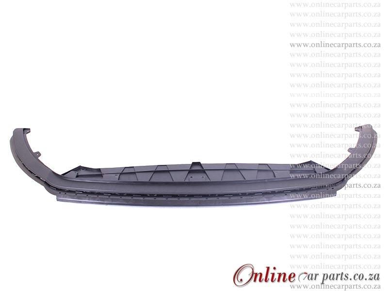 Nissan 1200 A12 Manual Choke Carburettor 71-80 OE 16010-T3211