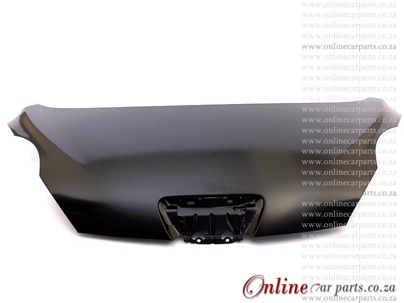 Mazda B Series 1800 F8 2200 F2 94- Electronic Distributor