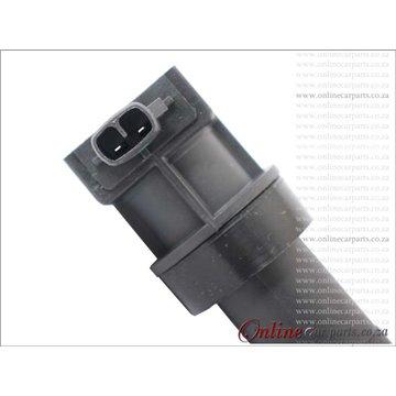 Daewoo Matiz 0.8 F8CV 99-04 Distributor