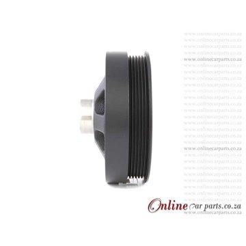 Renault Scenic 1.4 K4J740 Ignition Coil 00-04