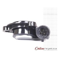 Renault Espace 2.0L F4R-700 Ignition Coil 99-03