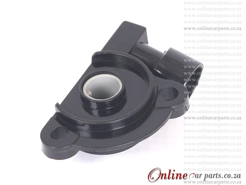 BMW 5 Series 525i (E39) M54 Ignition Coil 00-03