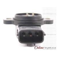Mini Cooper 1.6 (R56) Ignition Coil 2007 onwards