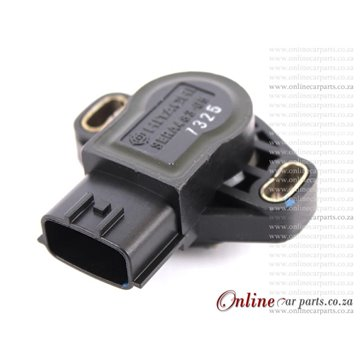 BMW 5 Series 525i (E60) N52 B25 Ignition Coil 05 onwards
