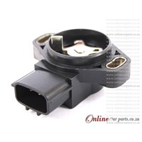 Citroen C3 1.6i EP6 Ignition Coil 09 onwards
