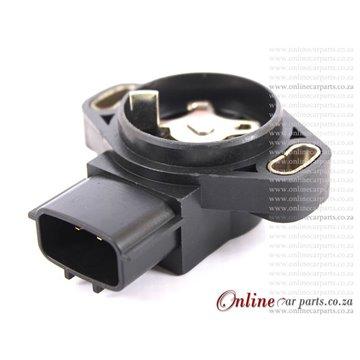 Citroen C3 1.6i EP6 Ignition Coil 09 onwards