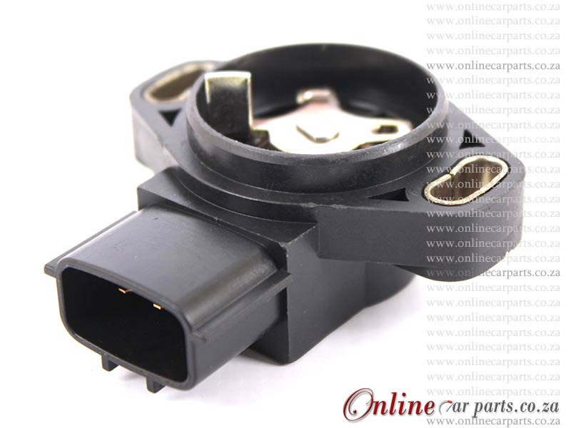 BMW 3 Series 335i (E90) N54B30A Ignition Coil 06 onwards