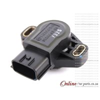 Citroen C4 C4 Picasso EP6 EP6DT Ignition Coil 09 onwards