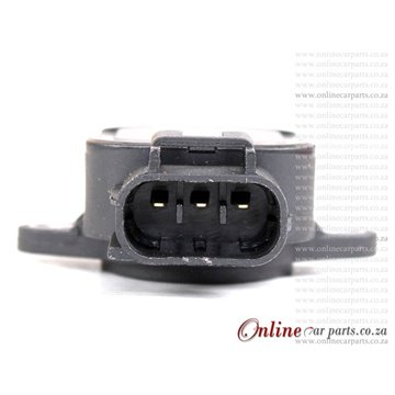 BMW X3 Series 3.0i (E83) M54B30 Ignition Coil 04-06