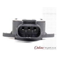 Mini 1.6 (R56) N12B16A  Ignition Coil 07 onwards