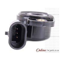 Nissan Navara Pathfinder 2.5 DCi Clutch Kit YD25