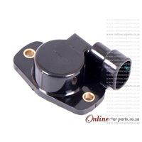 Nissan Almera 1.8 QG18DE Ignition Coil 01-05