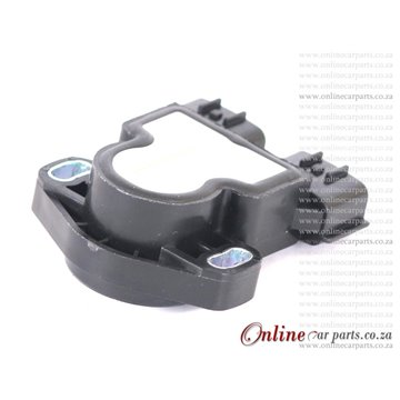 Tata Indica 1.4 Ignition Coil Pack CM12-100D