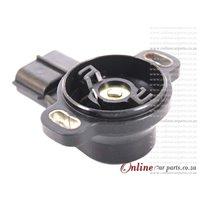Hyundai Getz 1.3 1.6 Accent Elantra KIA Rio Cerato 1.3 1.6 G4ED Crankshaft Sensor OE 39180-22600