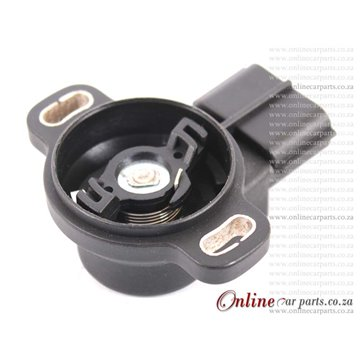 bmw e60 m57 thermostat replacement