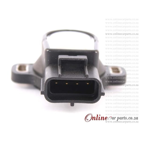 Fiat Uno 1100 Carburettor Online Car Parts