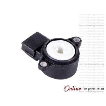 Peugeot 206 1.6 16V 207 307 Ignition Coil Pack