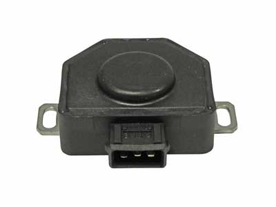 Volkswagen Jetta  III 2.0L 2E Ignition Coil 92-99