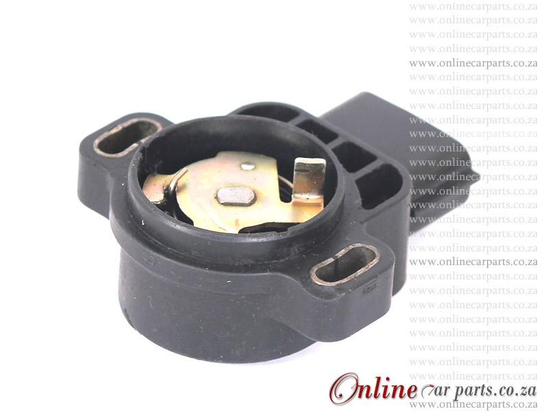 Opel Monza 1800 SV Ignition Coil 86-89