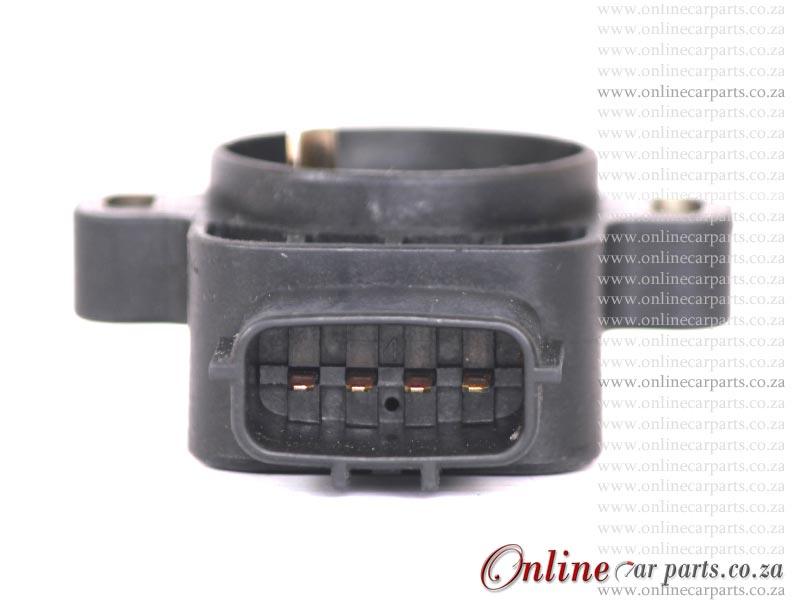 Alfa Romeo GT Alfa GTV 2.5, 3.0 AR01646 Ignition Coil 81-86