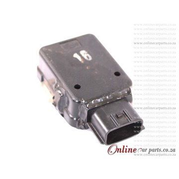 Opel Kadett 140 Cub 14NV  Ignition Coil 90-93