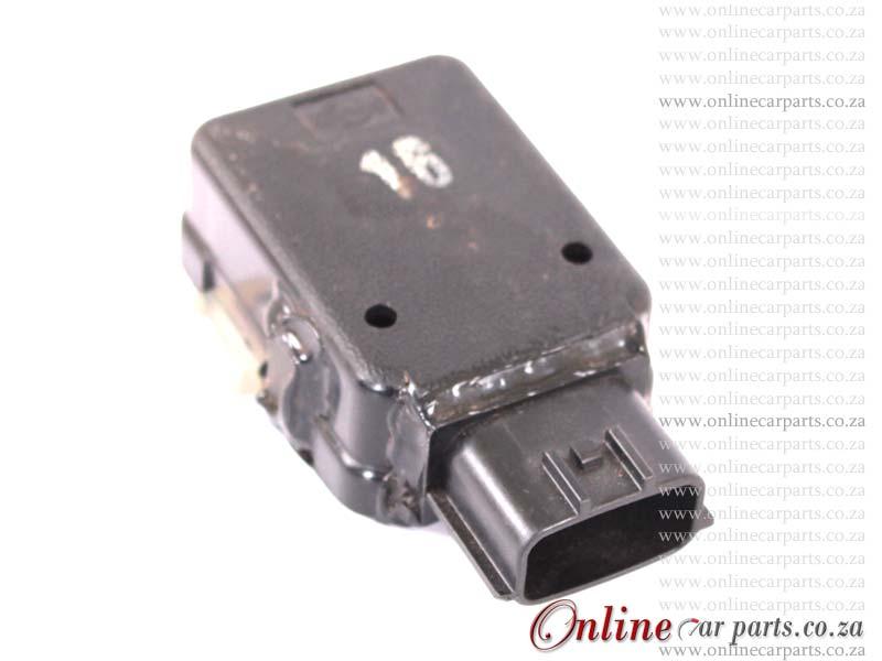 Opel Kadett 140 Cub 14NV  Ignition Coil 90-93