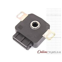 Ford Laser/Meteor 1.4 CVH Ignition Coil 89-92