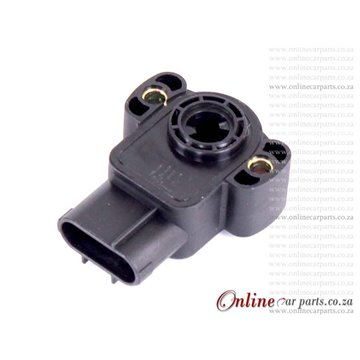 Hyundai Trajet 2.0i G4GC-G Ignition Coil 04 onwards