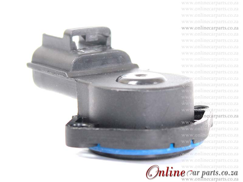 Fiat Palio /Siena 1.6 178B3 Ignition Coil 05 onwards