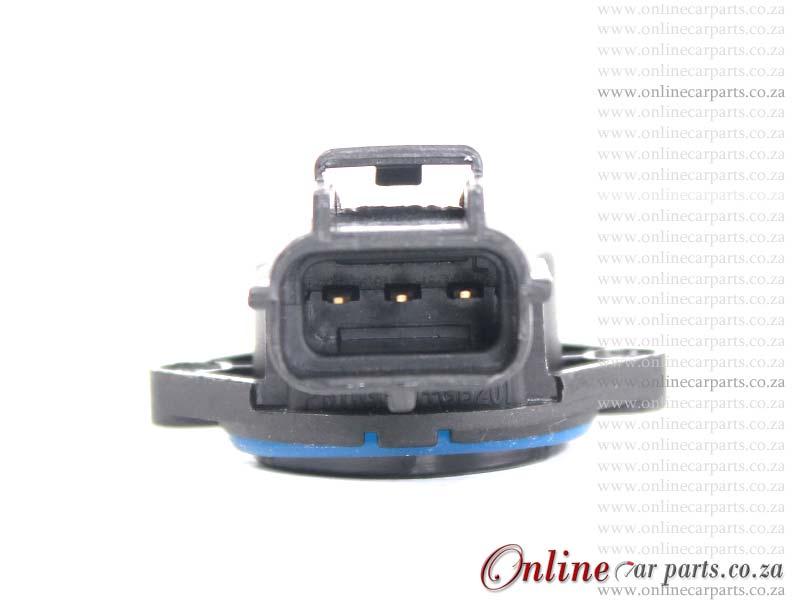 Fiat Uno Ignition Coil 1100 1400 Fire Cento Mia Pacer OE 4460205