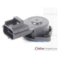 Fiat Uno 1 160A3 Ignition Coil 96-98
